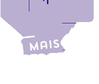 Maison des femmes de Québec